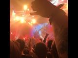 alex_under_noir video