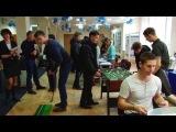 ТГУ NEWS: День открытых дверей ТГУ 2013