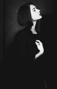 Анна Егорова, 22 февраля 1994, Санкт-Петербург, id111387576