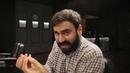 Бородатые советы. Как ухаживать за бородой