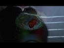 Its Wonderful - Rock Mystery - Romantic Music - Love Song