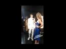 ALEKSEEV / Закулисье конкурса Мисс Украина-2018, Киев (20.09.18)