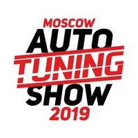 Логотип Auto Tuning Show