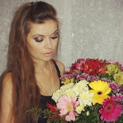 Алена Григоренко, 27 июня , Омск, id23004139