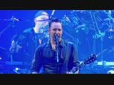 Volbeat - For Evigt (live)
