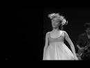 Hang (drum) Ballet - Amapola - TheArtOfFusion - Rafael Sotomayor