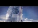 Обзор H96 Pro TV Dongle 8-ядерный малыш на Amlogic S912 СмартТВ Стик