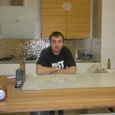 Даниил Тютенков, 11 июля 1993, Калуга, id47936005