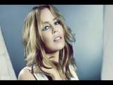 Kylie Minogue - Aphrodite (Denzal Park Remix)