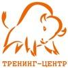 ТЦ Профит. Подготовка к ЕГЭ, ОГЭ и олимпиадам
