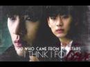 I think i found love... ↬ UNFINISHED ❧ Y o u W h o C a m e F r o m T h e S t a r s