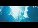 DJaeger - Into Darkness (Original Mix) Trance All-Stars Promo Video