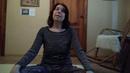 Дыхательная практика капалабхати