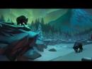 The Long Dark - Зима близко