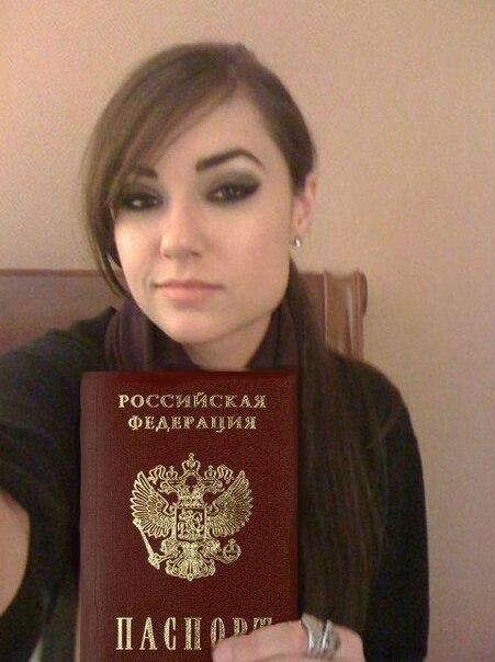 Российские знаменитости в порножурнале крейзи