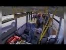 плохой автобус