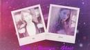 Kateline Black Julie Resh x Vanessa Carter Katya Kischuk Ghost