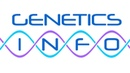 Genetics-info все, что вы хотели знать о проекте