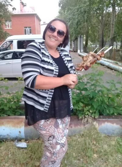 Галина Глоба