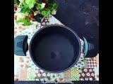 «Мраморные яйца» на ПАСХУ