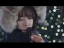 Kill-Me-Heal-Me-Shin-Se-Gi-Oh-Ri-Jin-OST-Part-