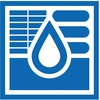 Gidrolica. Производство систем водоотвода