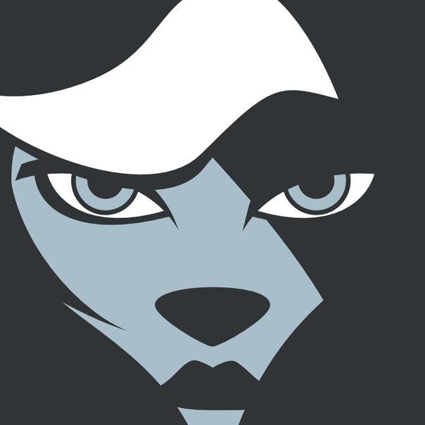 Аватарка для стима - 2