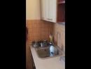 Квартира посуточно в Одессе от Хозяйки. Квартиру показываем пред бронированием нашим гостям в реальном времени по вайберу или скайпу