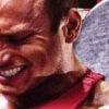 iron_man_cherkassy