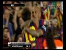 Resumen Athletic Bilbao vs FC Barcelona 1-3 - Final Copa del Rey 2015 - HD
