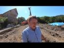Обзор ЖК Мадрид 5 SOCHI-ЮДВ |Квартиры в Сочи |Отдых Сочи