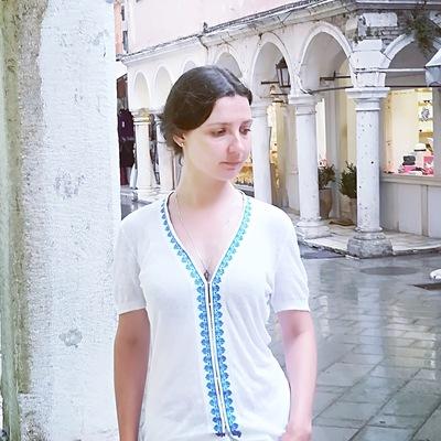 Елена Самитова