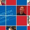 Курсы английского языка в Калуге