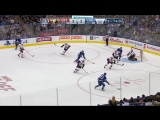 NHL.RS.2018.10.06.OTT@TOR.720.60.CBC.Rutracker