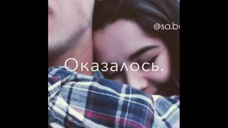 Shohruh_hlotbekov_1_05052018_1106.mp4
