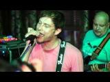 Самолет денег - Wonderwall (Oasis cover)