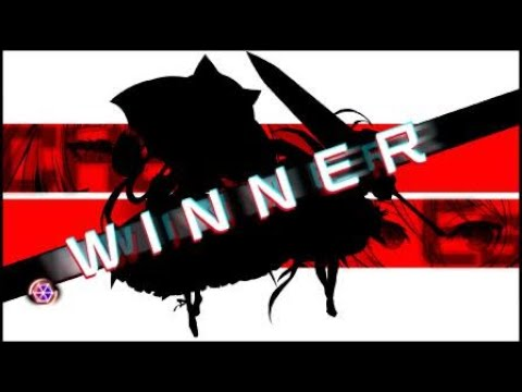 BBTag Matches Me Rachel Es vs Gordeau Hyde 5 13 18 смотреть онлайн без регистрации