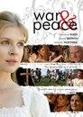 Война и мир War And Peace Жанр драма Режиссёр Роберт Дорнхельм Автор сценария Энрико Медиоли Лоренцо Фавелла.