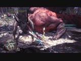 Behemoth - for glory