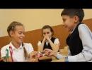 Школьная любовь_720p