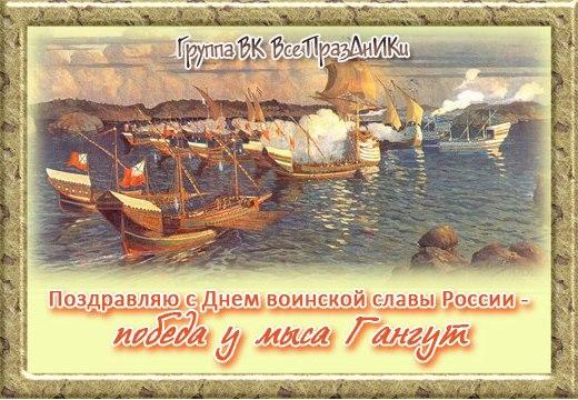 YGhv5oCCXN0.jpg