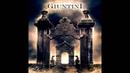 Tony Martin Giuntini 4 How the story ends