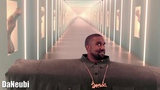 Обэмэ love it. Kanye West &amp Lil Pump ft. Adele Givens -