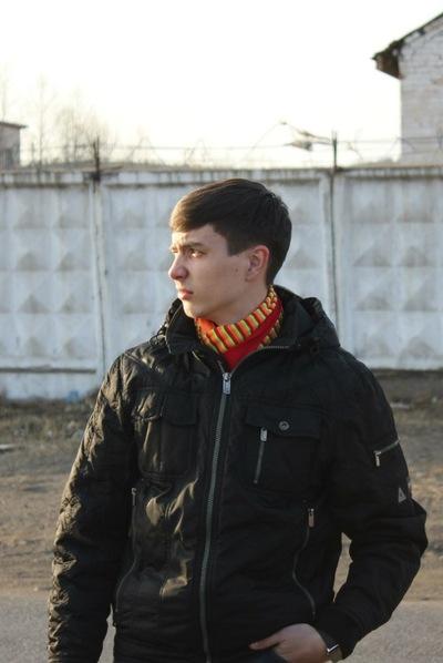 Артем Юсупов, 24 октября , Чита, id60058177