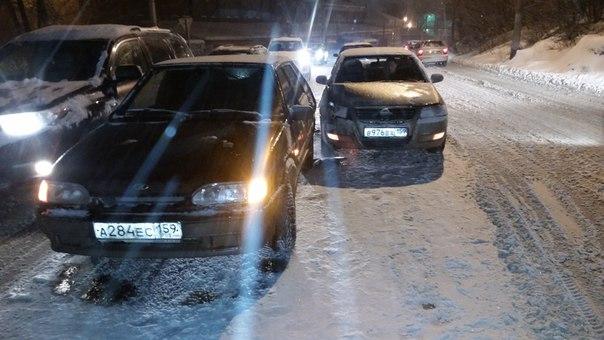 дтп в крыму 8 января 2016 фото девушек-блондинок