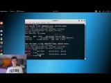 Установка Kali Linux на Флешку _ Путь хакера #1 _ Under