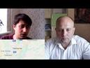 JW/ Иван Кашников - бывший Свидетель Иеговы. Интервью