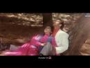 Dekha Hai Pehli Baar - HD VIDEO SONG - Salman Khan, Madhuri Dixit - Saajan - 90s Best Romantic Song