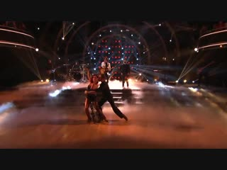 dancing.with.the.stars.us.s27e11