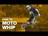 Как сделать мото вип на BMX (How To Moto Whip BMX) - Лучшее Видео про мотоциклы, и о мотоциклистах | Yamaha | Ktm | Honda | Suzuki | Ducati | Bmw | Kawasaki | Стантрайдинг | Трюки | Слет | Дрифт | Прохват | Дтп | Прикол | Мото |  Гонки | Драг | Ява | ИЖ | ПЛАНЕТА | ЮПИТЕР | ДНЕПР | УРАЛ | АВАРИЯ | ПОКАТУШКИ | СЕЗОН | 2012 | 2013 | 2014 | 2015 | 2016 | 2017 | КРУШЕНИЕ | АВТОМОБИЛИ | МОТОЦИКЛИСТ | СТАНТ | УРОКИ | ШКОЛА | СТАНТ | ЧЕМПИОНАТ | STUNT | ТОРМОЖЕНИЕ | ВИЛЛИ | СТОППИ | ФЛИП | ДРАКА | БАЙК | БАЙКЕРЫ |